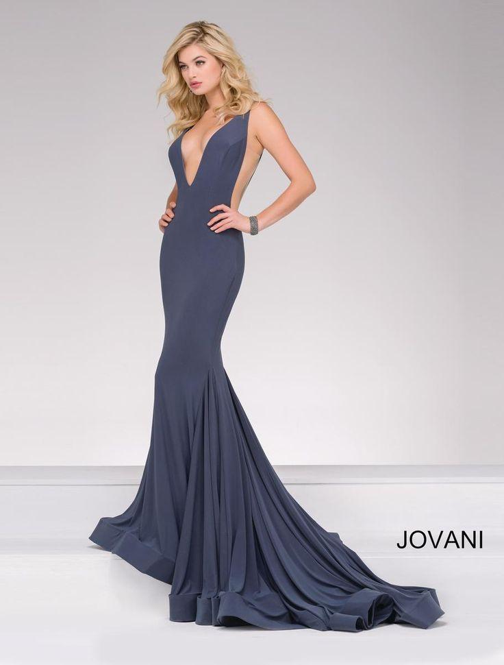 Jovani at shopfoxylady.com  Jovani Prom 46756  Jovani Prom Foxy Lady, Myrtle Beach SC, Prom, Pageant, Mother of the Bride
