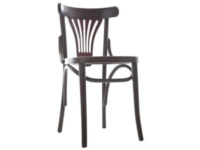 Bentwood B011 Chair