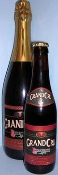 Rodenbach Grand Cru - Sour Ale/Wild Ale