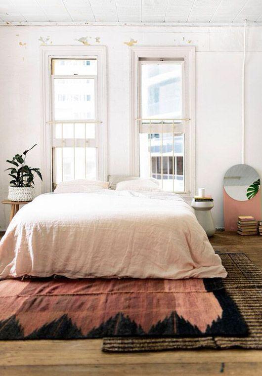 Best 25+ Black rug ideas on Pinterest | Country rugs, Black white ...
