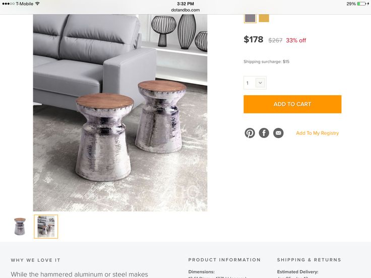 For Downstairs Family Room