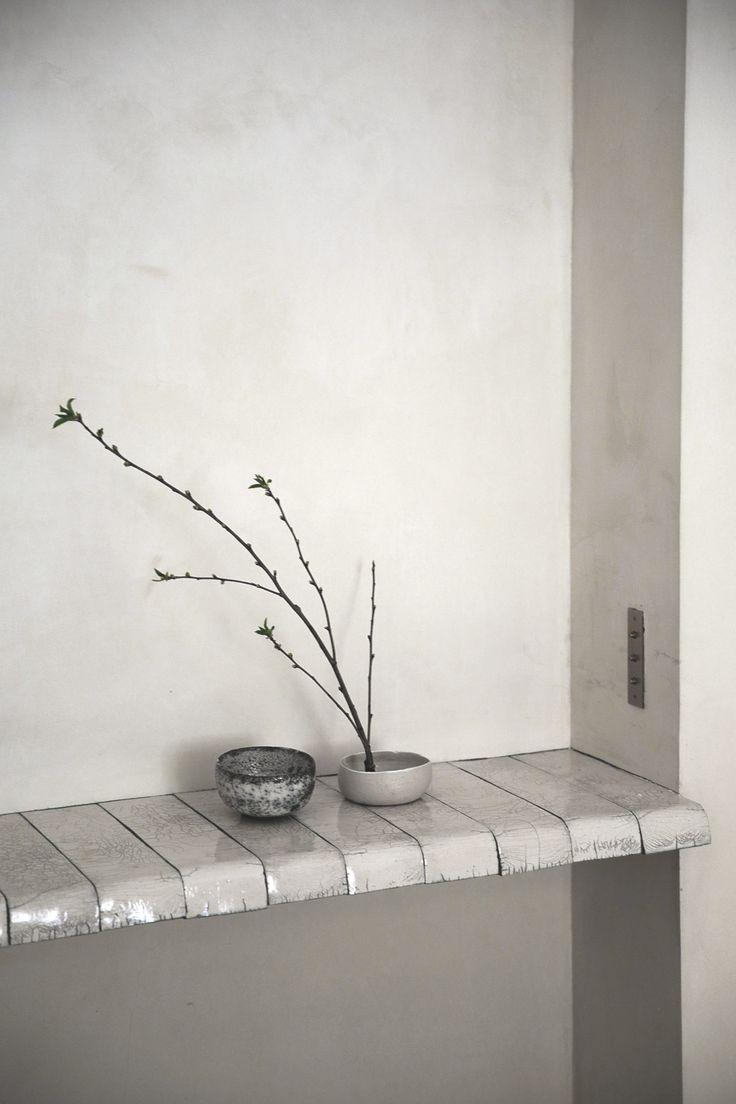 Wohndesign jali  best hotel entrylobby images on pinterest  interiors restaurant