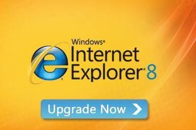 Pin It Button Internet Explorer - Installation Guide - PinLeague
