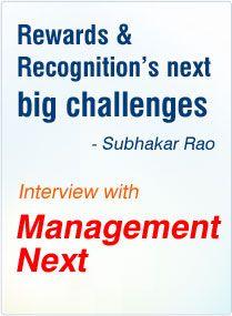 Subhakar Rao Surapaneni http://www.subhakarrao.net/#
