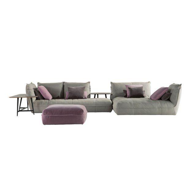17 meilleures id es propos de un canap confortable sur - Canape famille nombreuse ...