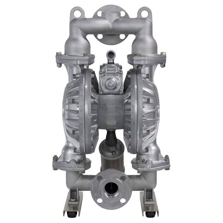 10 best yamada pumps images on pinterest choux pastry court shoes yamada aluminum ansi flange air operated diaphragm pump has a fluid port that provides a maximum flow rate of 166 gallons per minute ccuart Gallery