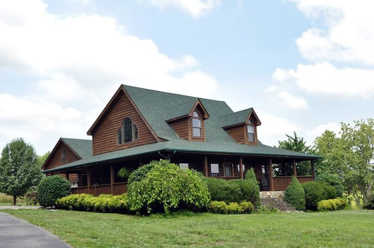 Best New Roof Tamko Heritage Architectural Shingles In Rustic 640 x 480