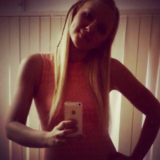 #Selfie #NightOut #PartyPeople #Love #Sexy