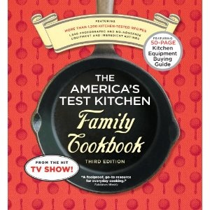 Best Cookbooks For Beginners    ~1 of 4 recommended on Eatwell 101