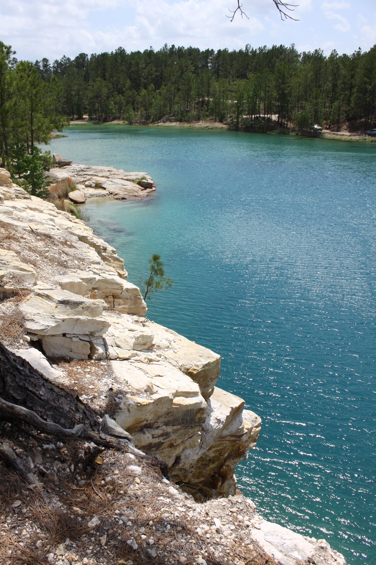 Blue lagoon Huntsville, TX   Places to travel, Places to ...