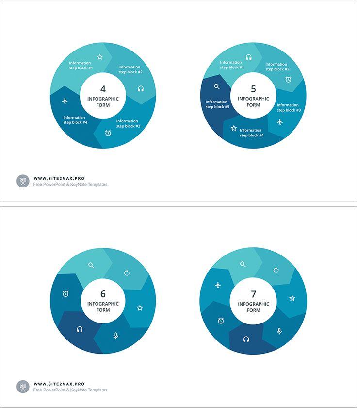 Download: http://site2max.pro/segments-infographic-powerpoint-template/ Segments infographic ppt template #segment #infographic #ppt #pptx #circle #circular