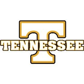 The Tennessee Volunteers and Lady Volunteers are the National Collegiate Athletic Association (NCAA) college sports teams at the University of Tennessee in Knoxville, Tennessee. - - - GO VOLS!!!