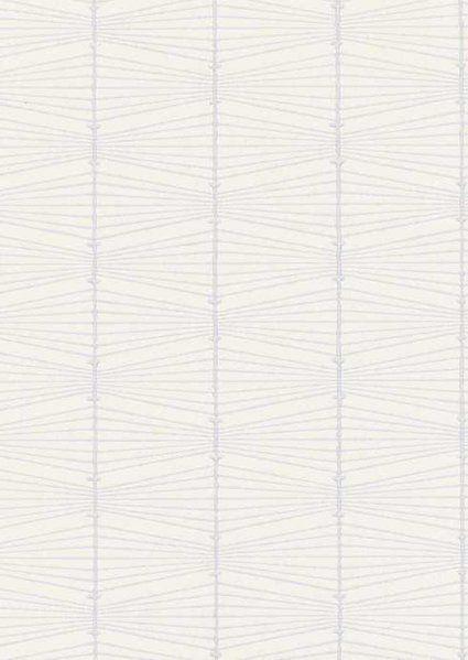 Wallpaper Bownet 64301 by Pihlgren & Ritola