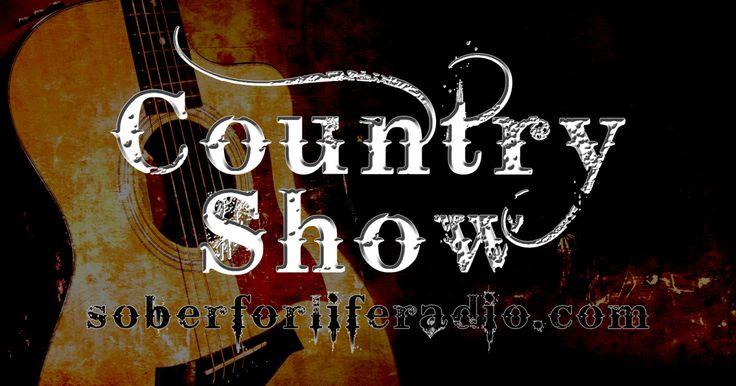 Internet Radio Station that advertises business's and promotes musical talent. https://ladyvenomradio.wixsite.com/ladyvenomradio https://www.facebook.com/ladyvenomradio/ Broadcasting & Media Production Company in Lesage, West Virginia Tuesday Nights At 6:00 PM CST #soberforliferadio #soberforliferadionation #soberworx #recoveryradio