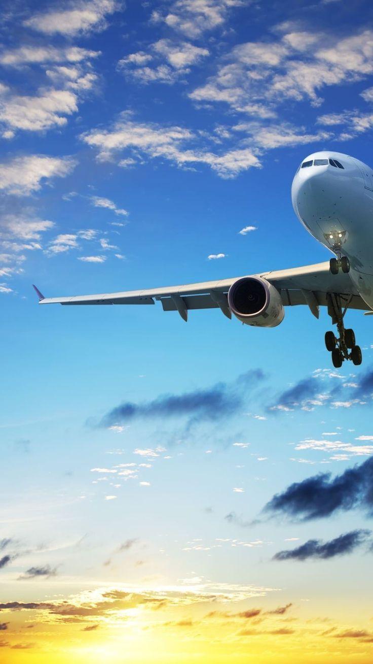 Best 25 Airplane wallpaper ideas on Pinterest Iphone wallpaper