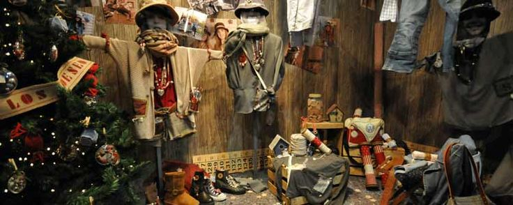 La Cabaña de Pusy en Creativa Valencia con muchas sorpresas   Portaldelabores.com   Portal de labores