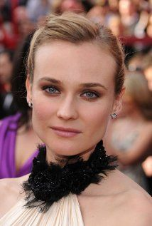 Pictures & Photos of Diane Kruger