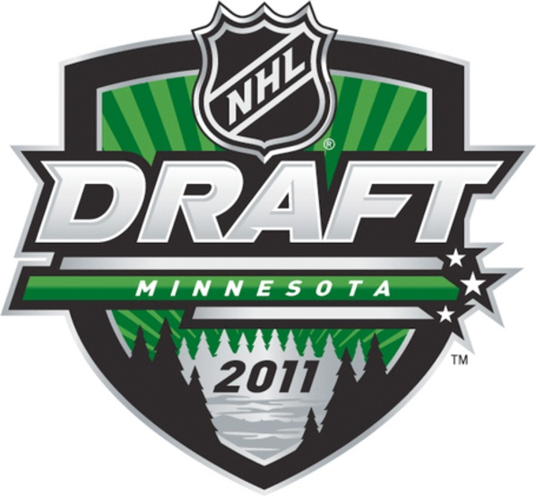 Minnesota draft 2011