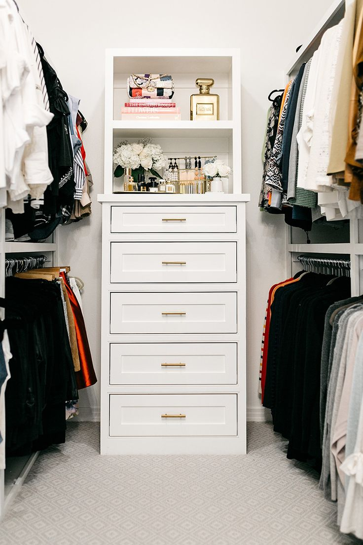 1104 best closet envy images on pinterest dream 12248 | 194bc41d71c8ffe861ee9df08580b9a4