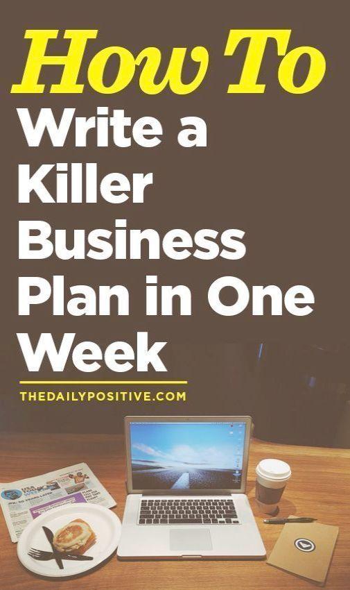 Impressive \u003e\u003e Business Plan Template Word Document #nice Business