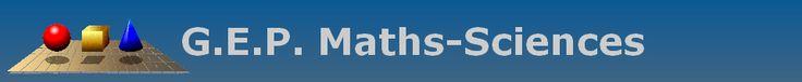 Intertice 2014 : les tablettes au service de l'apprentissage
