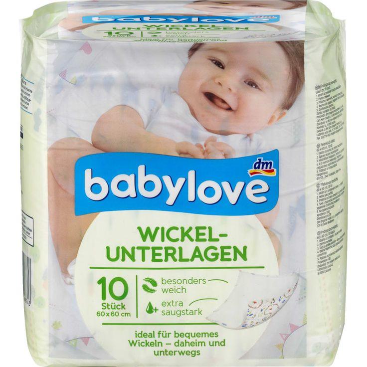 33 Produkte, die euch den Arsch retten, wenn ihr ein Baby habt
