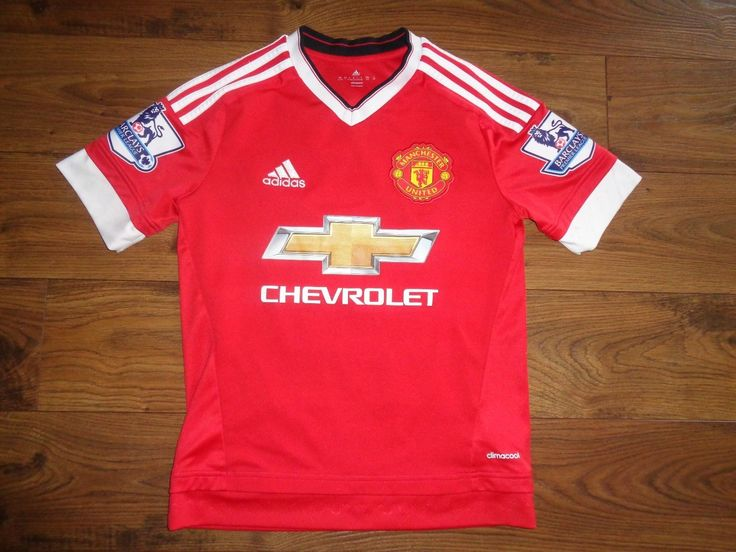 nice NICE Adidas Bastian Schweinsteiger  Manchester United Youth Giant Soccer Jersey   Check more at http://harmonisproduction.com/nice-adidas-bastian-schweinsteiger-manchester-united-youth-giant-soccer-jersey/