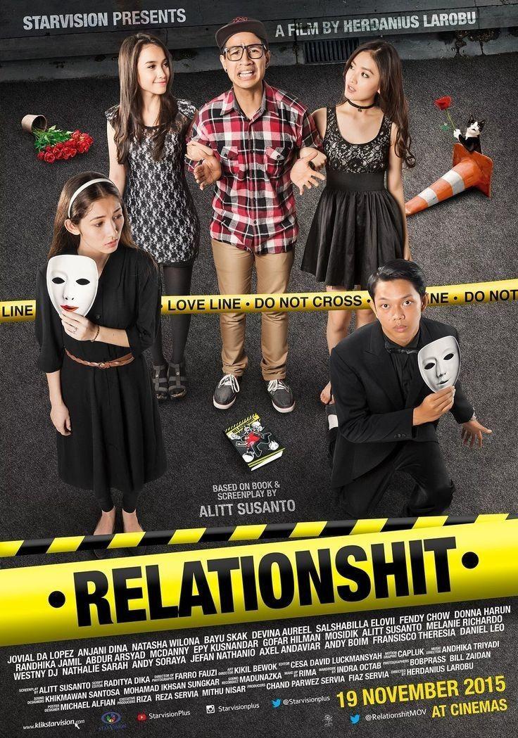 download film coboy junior the movie xxi