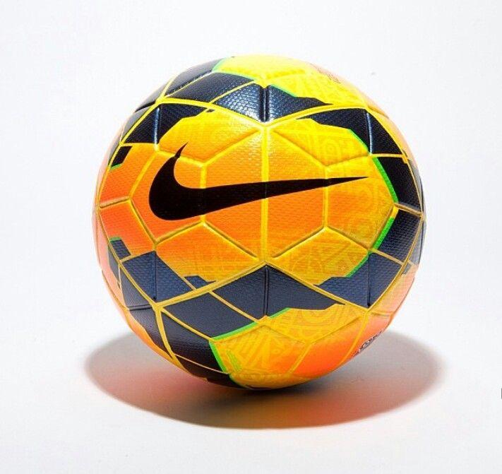 Cool Nike Soccer Ball   www.imgkid.com - The Image Kid Has It!