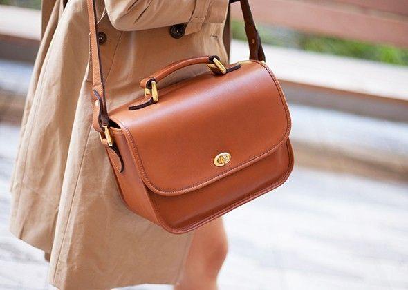 ona's palma camera satchel.