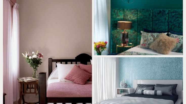 10 Asian Paints Colours for Bedrooms (And How to Decorate ...