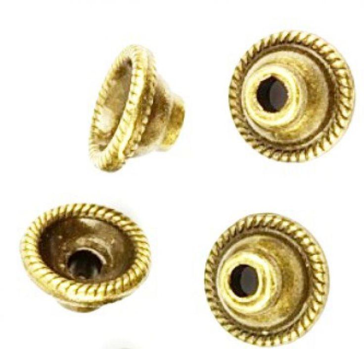 0,25 LEI | Capace margele | Cumpara online cu livrare nationala, din Bucuresti Sector 3. Mai multe Accesorii bijuterii in magazinul ClaraStylShop pe Breslo.