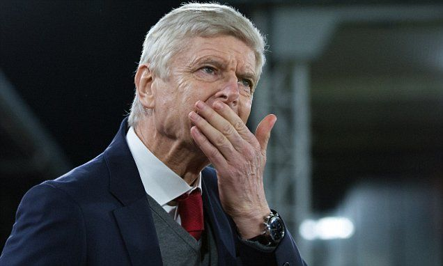 West Brom vs Arsenal:Team news, odds and stats