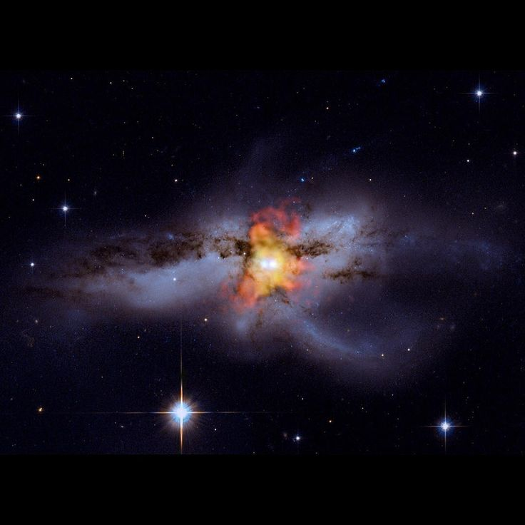 Best Space Images Images On Pinterest Infinity Light Year - 30 amazing photos ever taken nasa