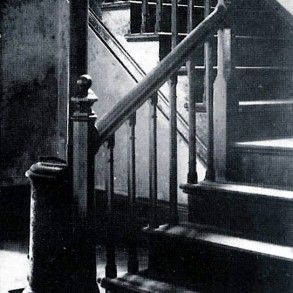 Borley Rectory - Most Haunted House in England?   HauntedRooms.co.uk