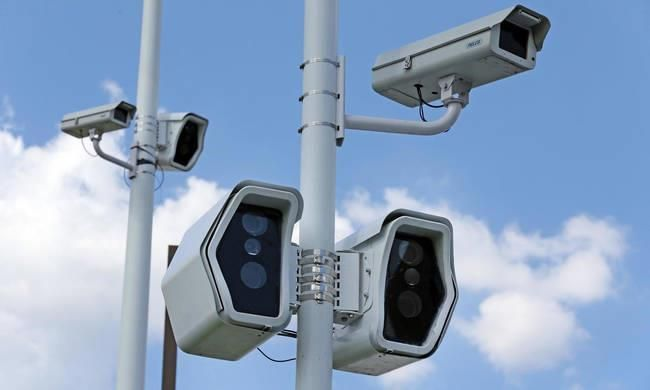 How Hard Is It to Stream Traffic Camera Feed?