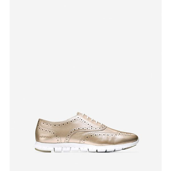 cole haan shoes defective products meaning in telugu 710086