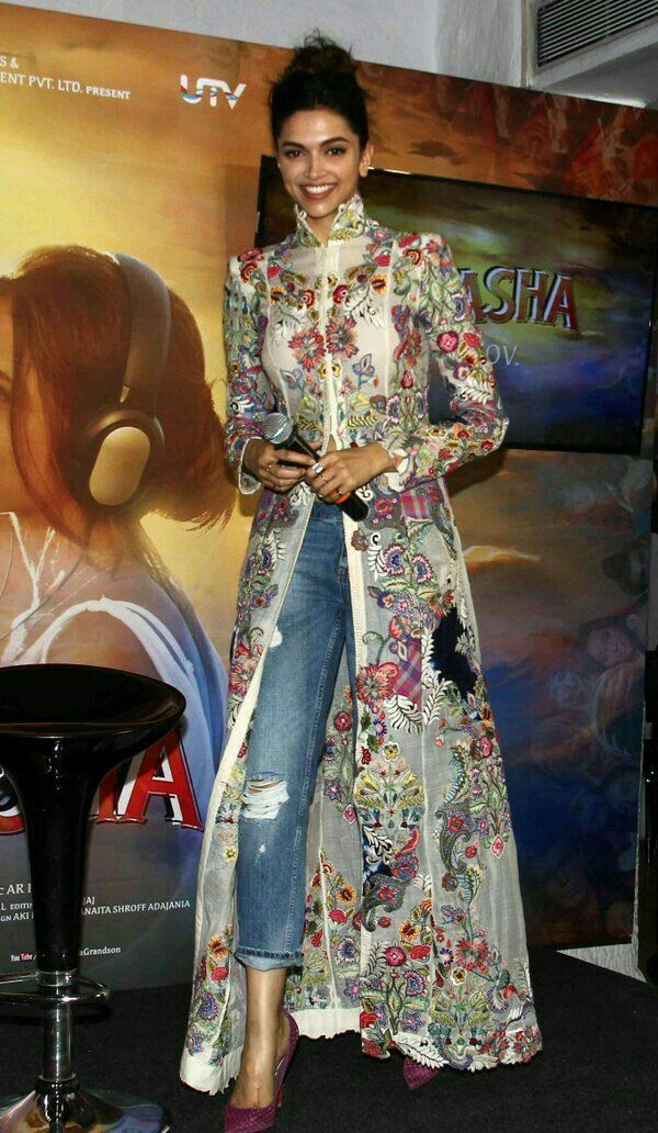 12 Best Bollywood Oufits 2017 Images On Pinterest Indian Clothes Indian Wear And Bollywood