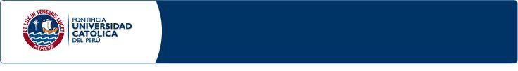 Curso online de elaboración de CV 2014