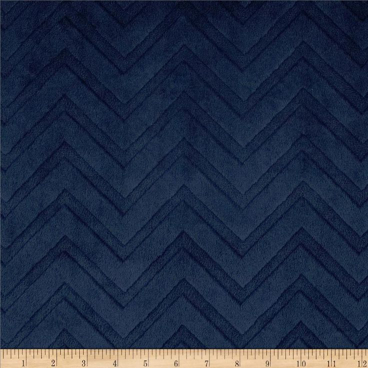 830 best Fabrics for Interior Projects images on Pinterest ...