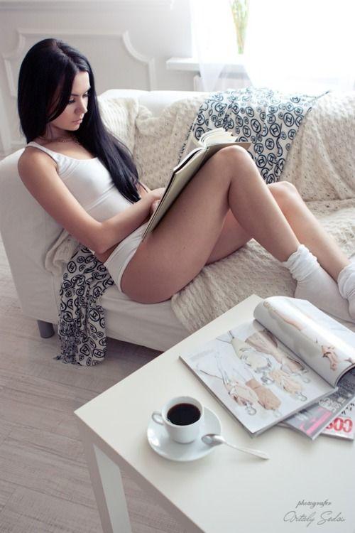 Nude girl pics webcam