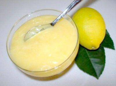 Мед, масло, сок лимона — лимонное масло. Обсуждение на LiveInternet - Российский Сервис Онлайн-Дневников