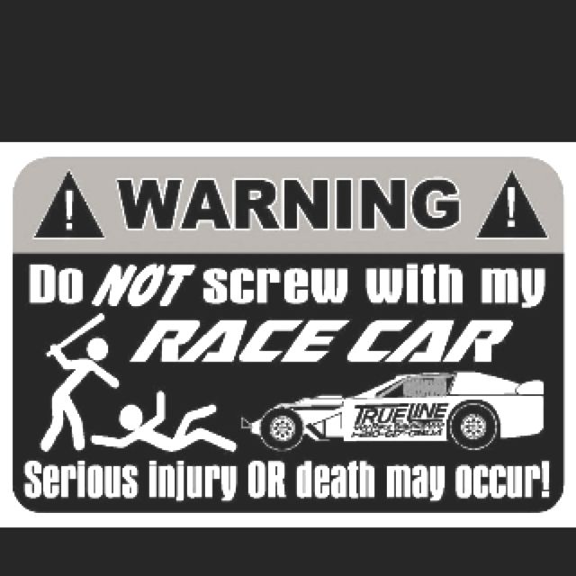 Race Car Quotes Classy 32 Best Lets Go Racing Images On Pinterest  Dirt Track Racing