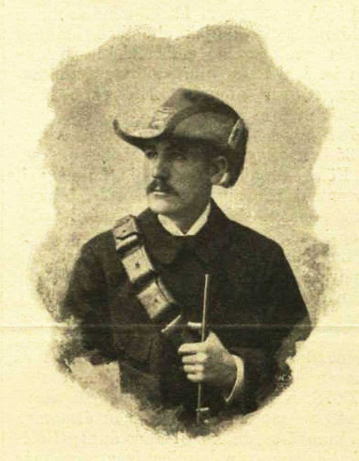 Pál Fleischer, Hungarian Boer