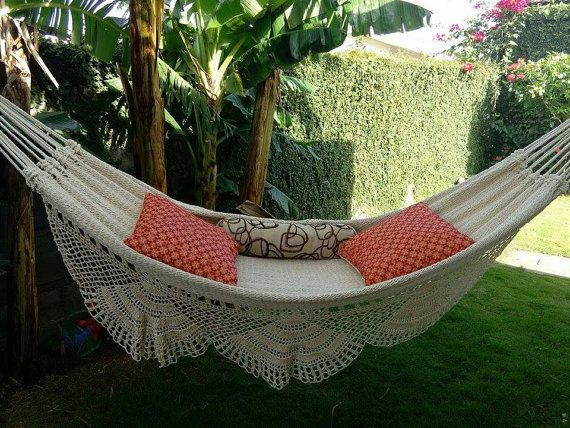 white hammock range 143 best hammock images on pinterest   hammocks hammock and      rh   pinterest