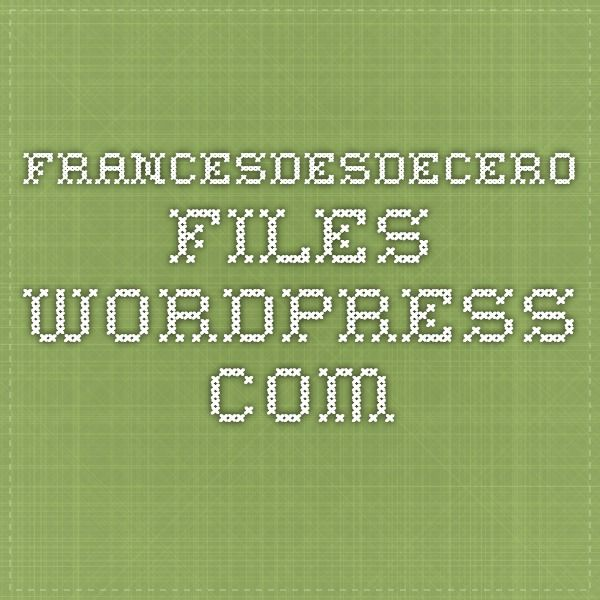francesdesdecero.files.wordpress.com