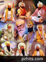 Bhai Harbans Singh Ji (Jagadhari Wale) Ik Ghari Vi Kisey Nahin Tainu Rakhna