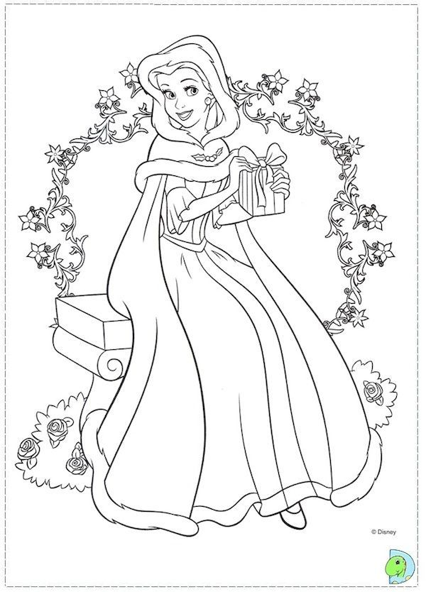 23 princess coloring pages print princess pictures to color all