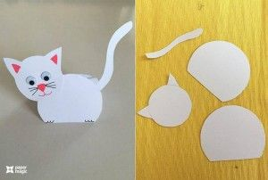 paper magic craft for kıds (15)