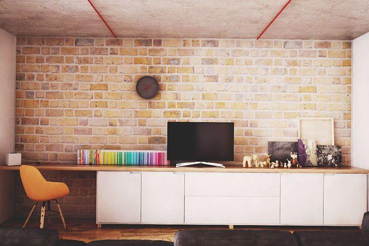 in3design studio